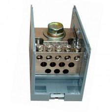 Кабельний розгалужувач 150/12 (під кабельний наконечник)