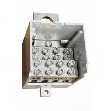 Кабельний розгалужувач 630/35 (для ВА77-1-630)