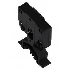 Механічне блокування БМ (40А-95А)
