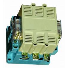 Контактор электромагнитный ПМА-1, 125 А