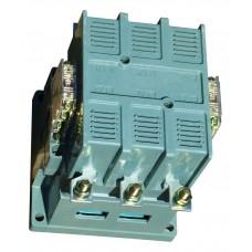 Контактор електромагнітний ПМА-1, 160А