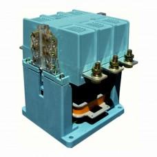 Контактор электромагнитный ПМА-1, 315 А