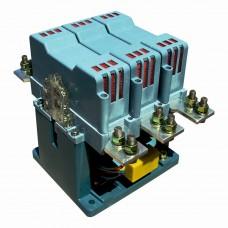 Контактор электромагнитный ПМА-1, 630 А