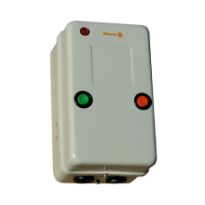 Пускач ПМЛк-1, 40А, 230В (ІР54)