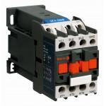 Контактор електромагнітний ПМЛо-1 (тип DC) з котушкою постійного струму