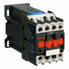Контактор постійного струму ПМЛо-1, 12А, 24В, 1NO