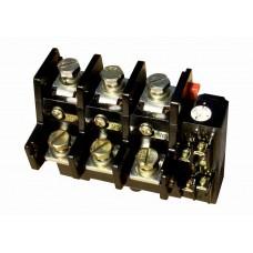 Реле електротеплове РТ20  53-85 А