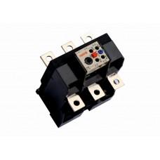 Реле електротепловое РТ20  150 - 180 А