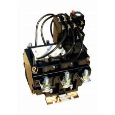 Реле електротепловое РТ20  200 - 315 А
