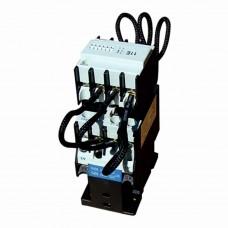 Контактор конденсаторний ПМК-1-40