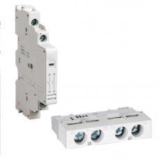 Додатковий контакт ДК-80 (2NO) до АЗД1-80