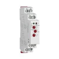 Реле контролю рівня рідини, РКН8-02