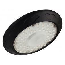 Світильник купольний (високих стель) світлодіодний EL-HB-01, 300 Вт