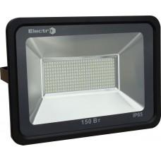 Прожектор EL-SMD-01,  150Вт