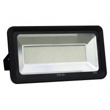 Прожектор світлодіодний EL-SMD-01, 300 Вт, IP65