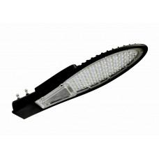 Світильник вуличний світлодіодний EL-ST-01,  50 Вт