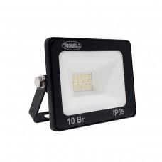 Прожектор світлодіодний серії TF-3, 10 Вт, 4500К