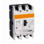 Автоматичні вимикачі серії ВА77-1 (тип HE) електронні