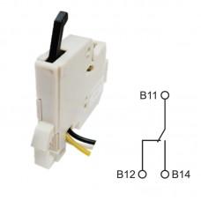 Аварійний (сигнальний) контакт СК-1 (тип HE)