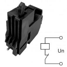 Розчіплювач незалежний, НР-1 (тип HE)