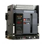Повітрянний автоматичний вимикач серії ВА89