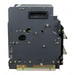 Повітрянний автоматичний вимикач серії ВА89-2000, 1250А