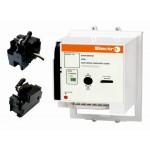 Додаткове обладнання до автоматичних вимикачів серії ВА77-1, тип HR