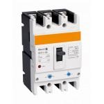 Автоматичні вимикачі серії ВА77-1 (тип HR) з регульова-ним термомагнітним розчіплювачем