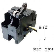 Аварійний (сигнальний) контакт СК-1 (тип HR)