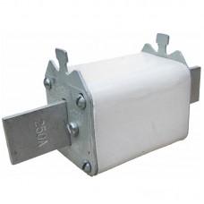 Плавка вставка (запобіжник) ПН2-250, 80А