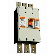 Автоматический выключатель ВА 77-1-1600