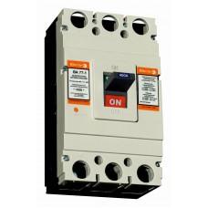 Автоматичний вимикач ВА77-1-400