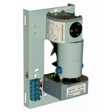 Електродвигунний привід БДУ(Д), 400А-1600А