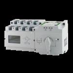 Пристрої автоматичного вводу резерву АВР