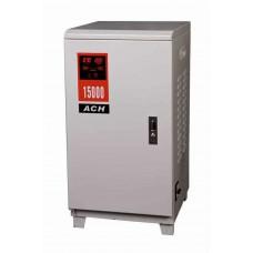 Електронний стабілізатор напруги ACH-20000 напольний