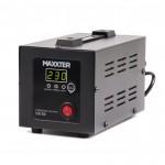 Електронні стабілізатори MAXXTER