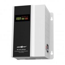 Симісторний стабілізатор напруги MAXXTER DW-5000, 5000 ВА