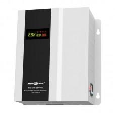 Симісторний стабілізатор напруги MAXXTER DW-8000, 8000 ВА