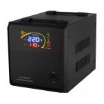 Електронний стабілізатор напруги SDR напольний