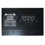 Електронний стабілізатор напруги SLR-10000 настінно-напольний