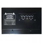 Електронний стабілізатор напруги SLR-12000 настінно-напольний