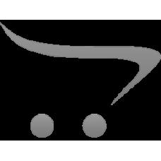 Корпус КПК для встановлення кнопок, 4 отв.